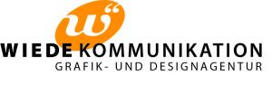 WIEDEKOMMUNIKATION Grafik- und Designagentur, Dipl.-Des. Barbara Wiede